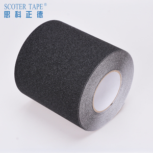 factory direct sales anti slip traction tape bike grip tape anti slip tape