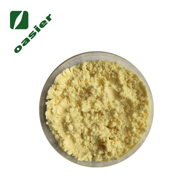 Powder Ginger/Ginger Root Powder/Dehydrated Ginger Powder
