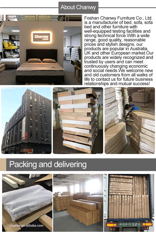 pocket spring mattress,PVC mattress,PVC pocket spring mattress