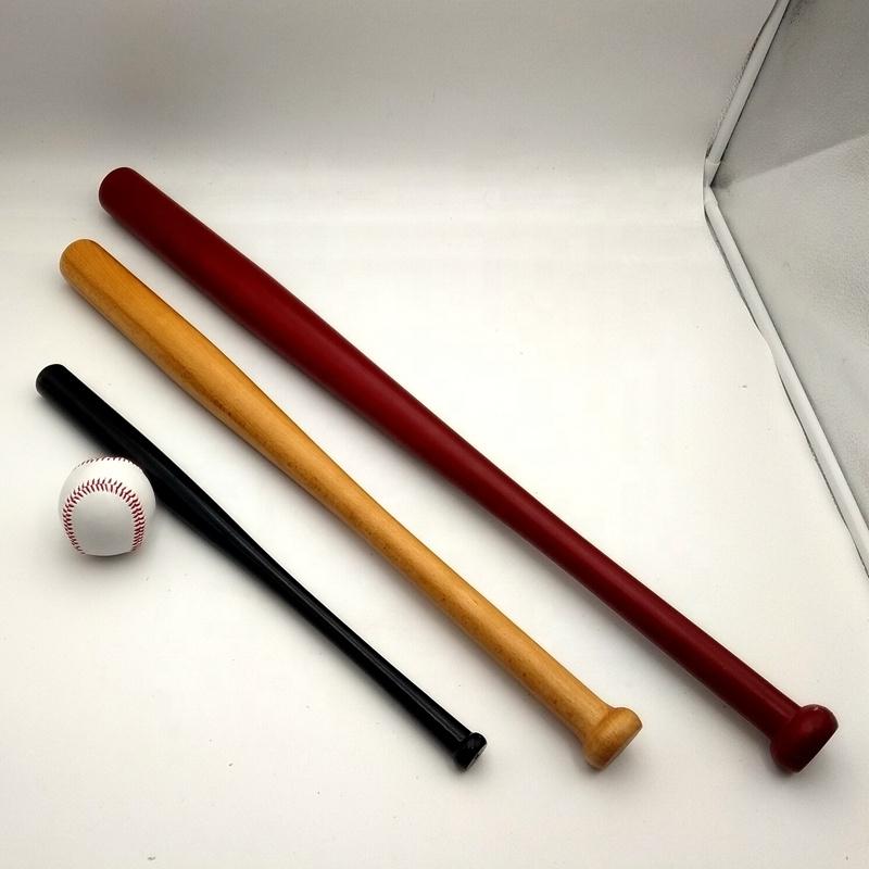 Colorful mini baseball bat 18 fast delivery