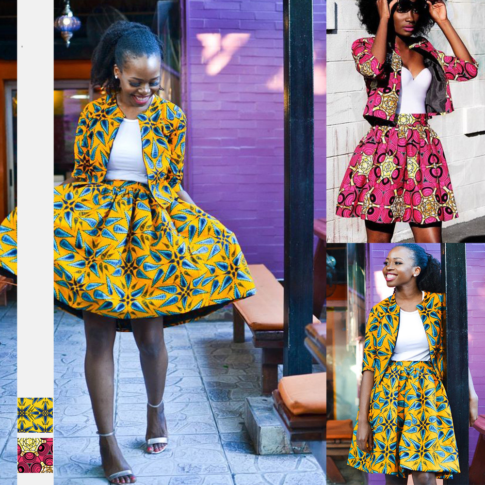 2020 Wholesale New Style Ready To Ship Kente Dresses African Wear Fashion Kenyan Kitenge Women Dresses Buy Kenyan Kitenge Dresses Kente Dresses African Wear Kitenge Fashion Designs Dress Suppliers Product On Alibaba Com