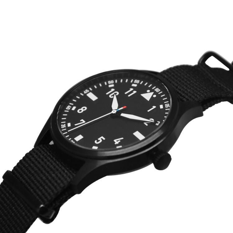 ขายส่งที่กำหนดเองดำน้ำผู้ชายอัตโนมัติสแตนเลสชายนาฬิกาสำหรับขาย