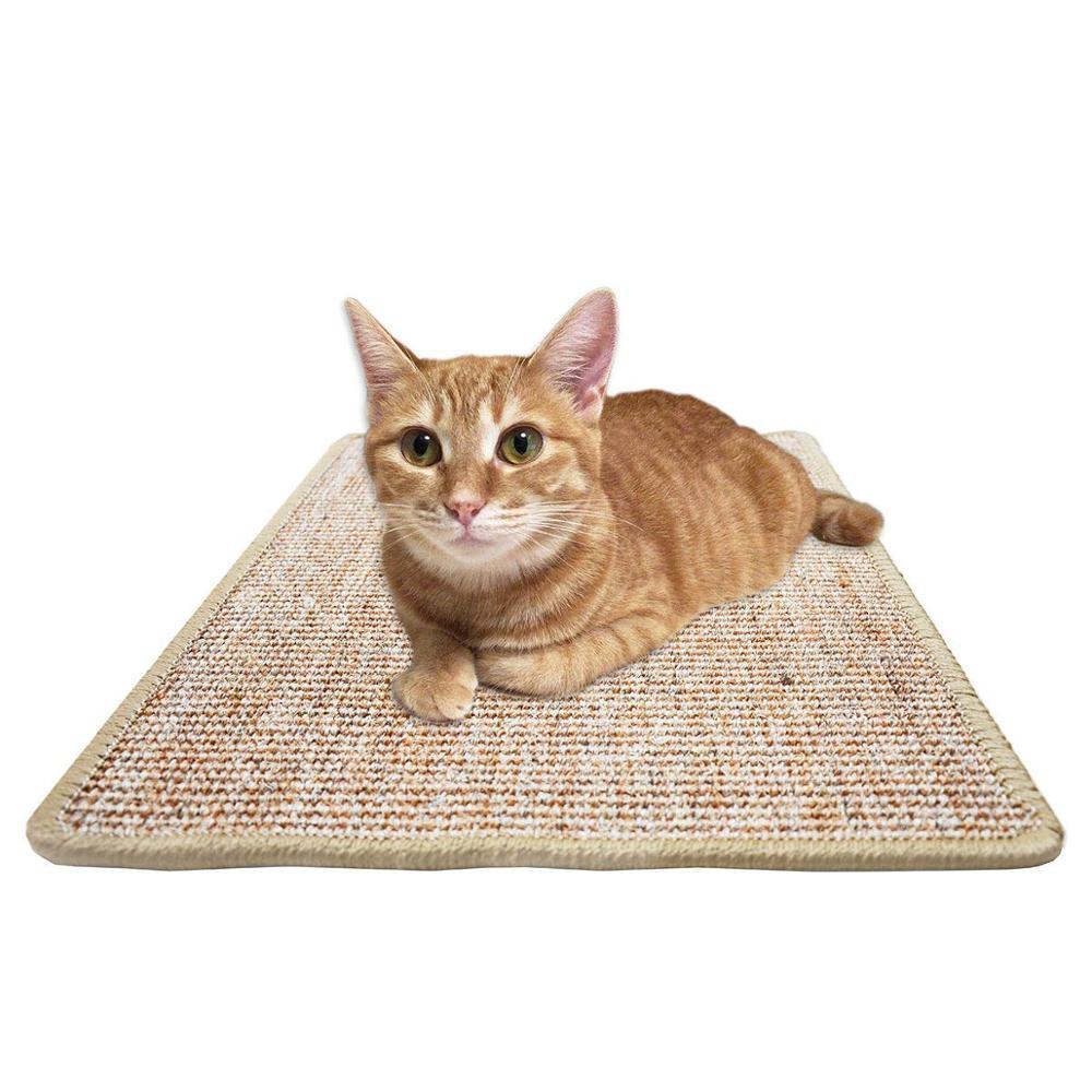 можете картинка коврика для кошки можно передохнуть жары