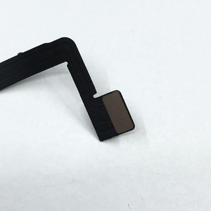 WOSENTE Charger Charging Port Dock USB Connector Flex Cable For iPhone X Headphone