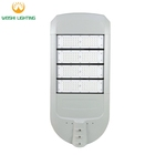 High Quality Hot Selling Model Led Street Light Decoration 10 Years Factory 5 Warranty 130lm/W Aluminum Modular