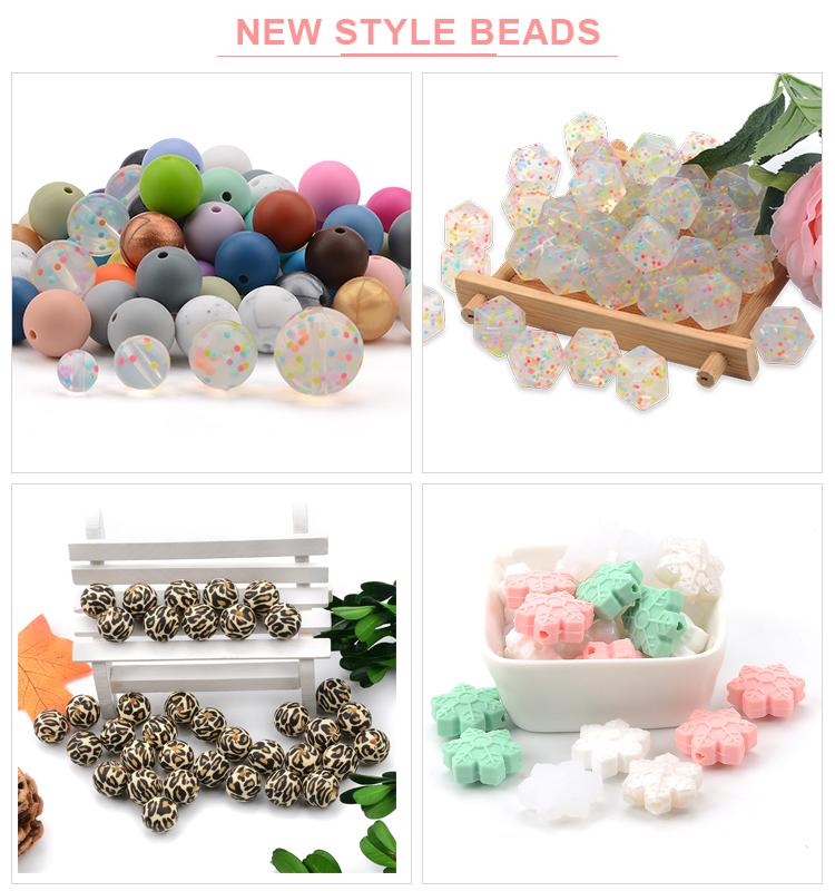 new beads2
