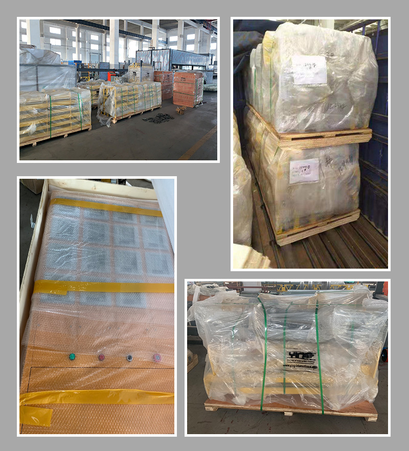 Polyester Sublimation Powder for metal surface