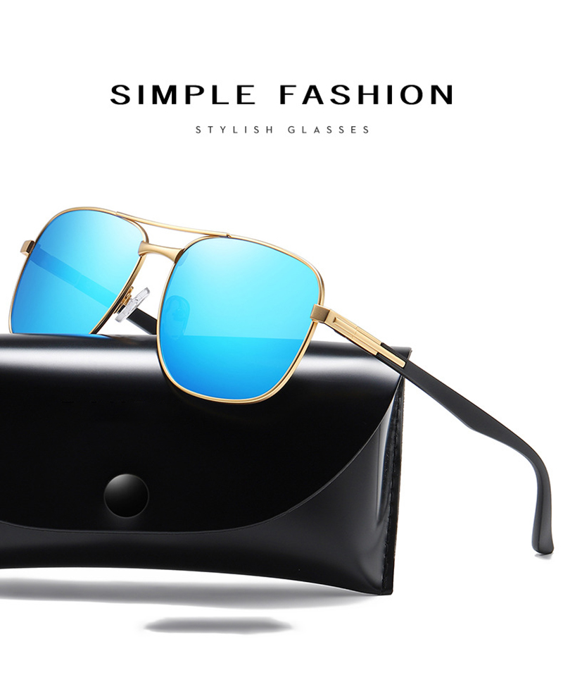 Latest sunglasses for men brands ask online for lady-5