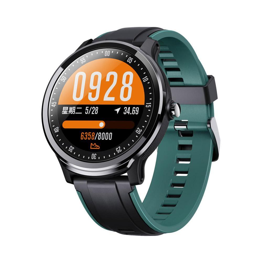IP68 Call Reminder Sports Smart Wristband SN80 Men HR Monitors Fitness Tracker Tracking Watch