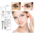 Dark Circle Eye Bag Removal B-queen Anti-Aging Eye Cream