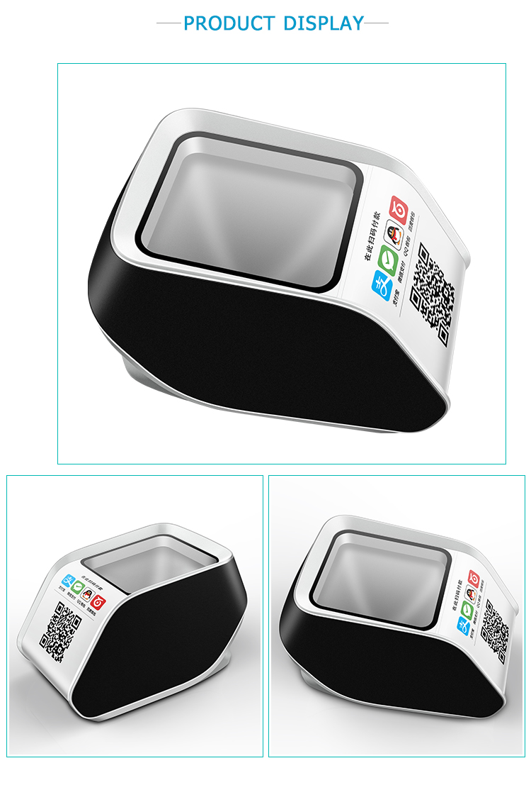 Gprs 3G 4G Nfc Android Bus Pos Terminal Mobile Pos With Qr Code Scanner