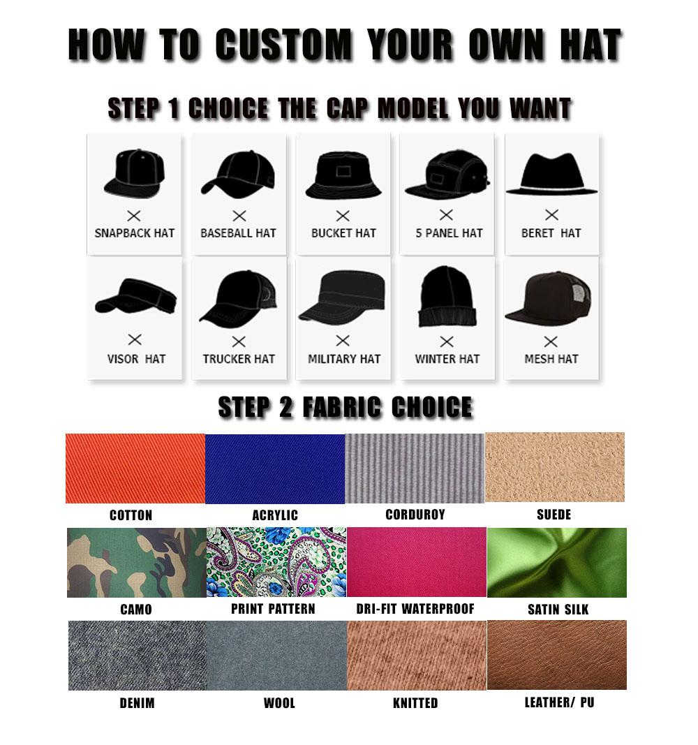 Snapback ağzına kadar duvar şapka rafları raiders