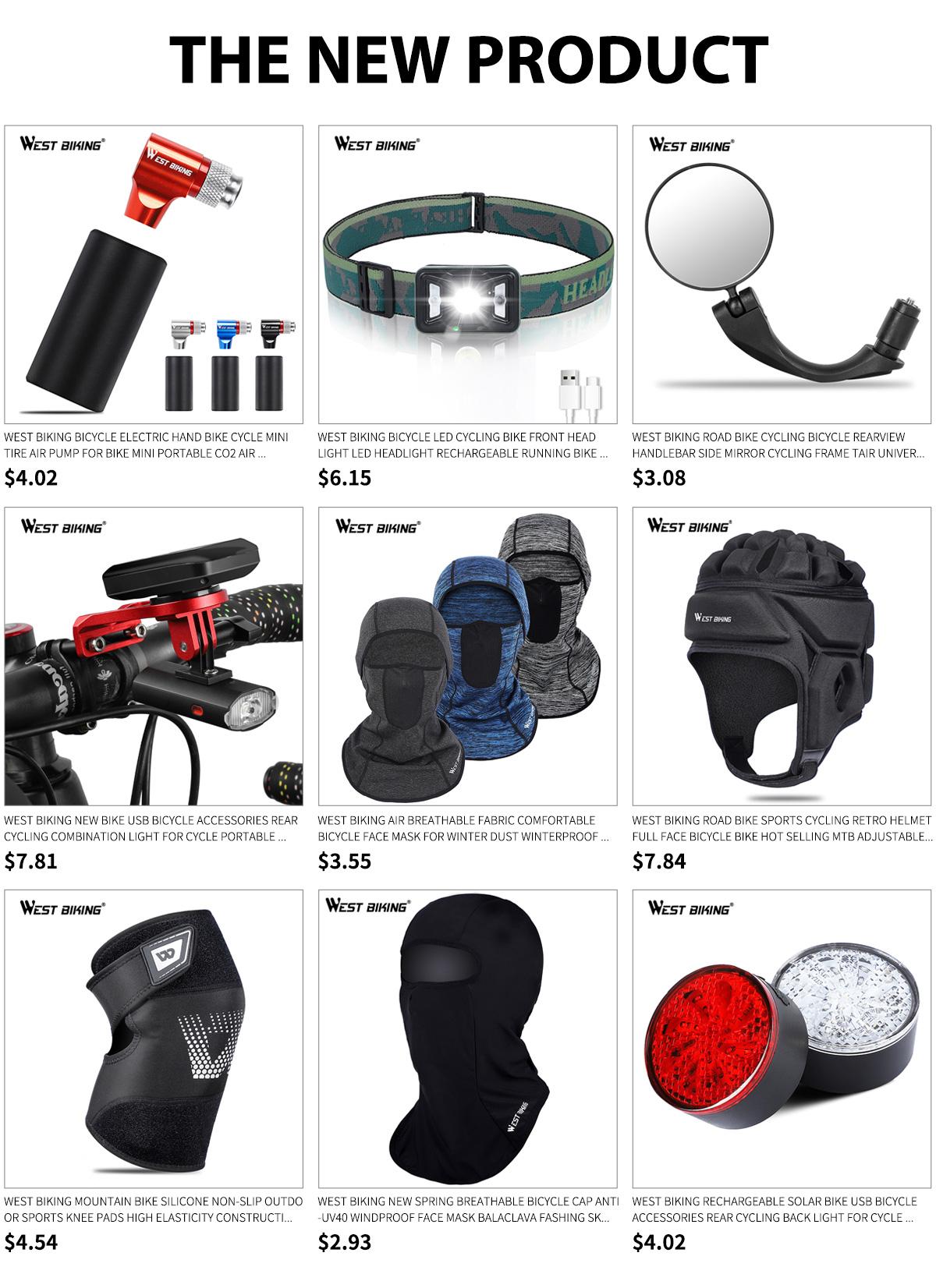 2//4//8Pcs Bicycle Break Pads Shoes MTB V Brake Blocks //4//8Pcs Mountain Bike Parts