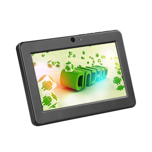 Top Sale Custom Design Hot Popular tablet pc dual core szampe vga input Manufacturer China