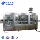 Automatic Filler Automatic Glass Bottle Beer Filler /beer Bottling Filling Machine From China