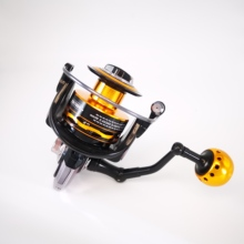Professionelle hersteller wie <span class=keywords><strong>daiwa</strong></span> shimano rollen hohe qualität <span class=keywords><strong>angelrollen</strong></span> für angelrute set