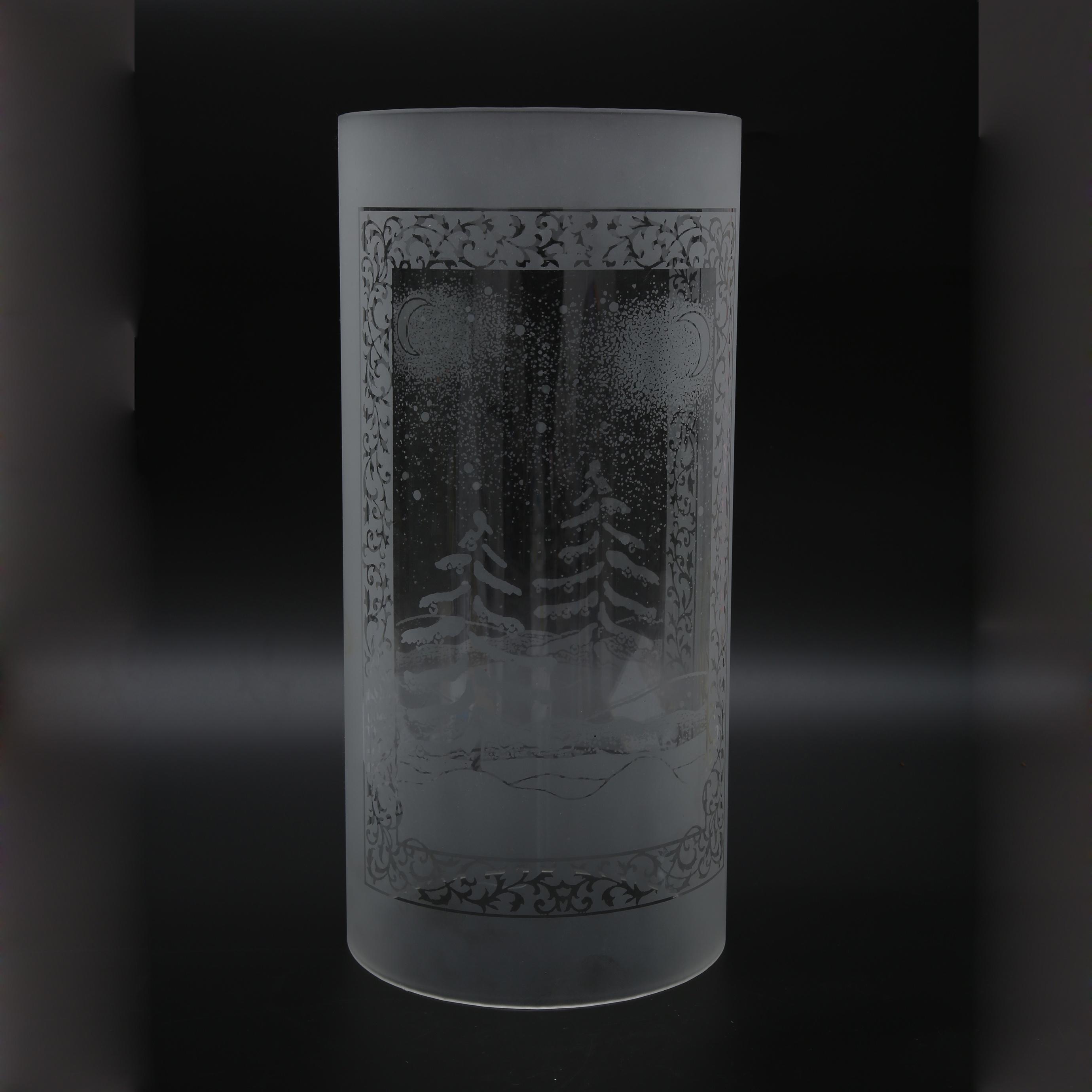 Abat Jour Cilindro venta al por mayor cilindro cts-compre online los mejores