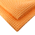 Car Detailing Microfiber Waffle Woven Cleaning Towels