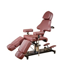 DM-236 Hydraulique <span class=keywords><strong>Tatouage</strong></span> lit/Chaise