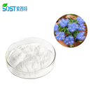 Cyanotis Arachnoidea Ecdysone Extract Spinach Extract Beta Ecdysterone Powder