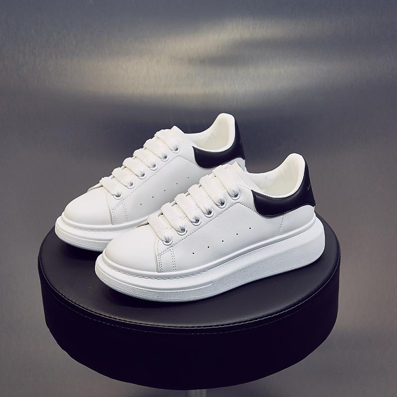 Disgusto seré fuerte Aprendiz  Venta al por mayor zapatillas nike jordan-Compre online los mejores zapatillas  nike jordan lotes de China zapatillas nike jordan a mayoristas | Alibaba.com