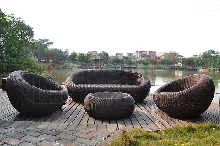 wicker garden sofa set-6.jpg
