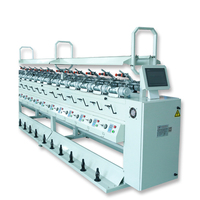 High Quality GH018-M hard cheese winder machine winding High Speed Hard Winding Machine