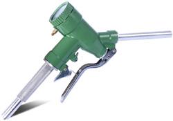 1018K Fuel Nozzle.jpg