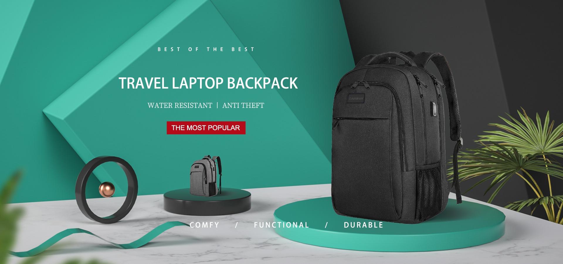 Backpacking NEW 5 Piece Aluminum Camping Bottle Set,including bag  Hiking