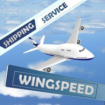 Best Reliable cost shipping agency service -------Skype:bonmedellen