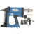 Portable Cordless Non Pneumatic Premier Quality Gas Nailer GSR40 With High Efficiency Gas Nail Gun