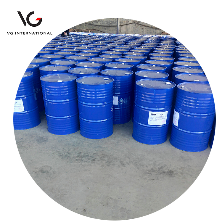 Good quality dichloromethane price