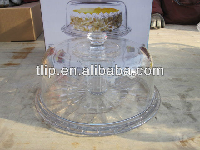 glass cake stand,cake stand glass,wedding cake stand