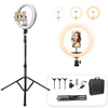 /product-detail/18-inch-led-dimmable-fill-lamp-kit-tiktok-selfie-ring-light-with-tripod-stand-phone-holder-for-live-stream-beauty-facial-make-up-62579462848.html