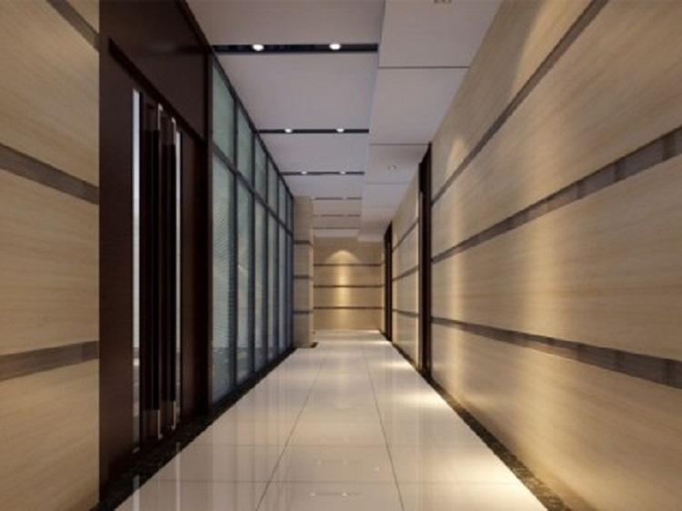 High Quality Hot Sale Wholesale Metal Aluminium Curtain Wall Panel