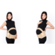 Latest Design High Quality Maternity Pregnancy Support Belt/Brace Back Abdomen Belly Band for Pregnancy