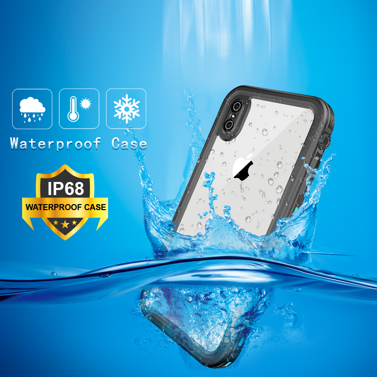 waterproof cover.jpg
