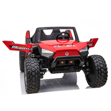 2020 Nieuwe Big Size 24 V <span class=keywords><strong>Kinderen</strong></span> Rit Op Buggy <span class=keywords><strong>Auto</strong></span> Batterij Aangedreven 4 Motoren <span class=keywords><strong>Auto</strong></span> Voor <span class=keywords><strong>Kinderen</strong></span> Met Afstandsbediening controle