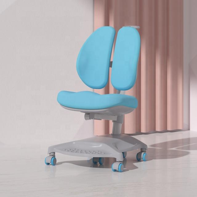 IGROW children furniture ergonomic chair office study chair