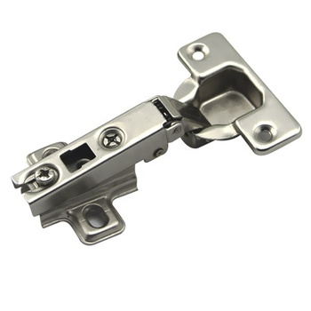 Well Made 3d German Cabinet Hinges Buy 3d German Cabinet