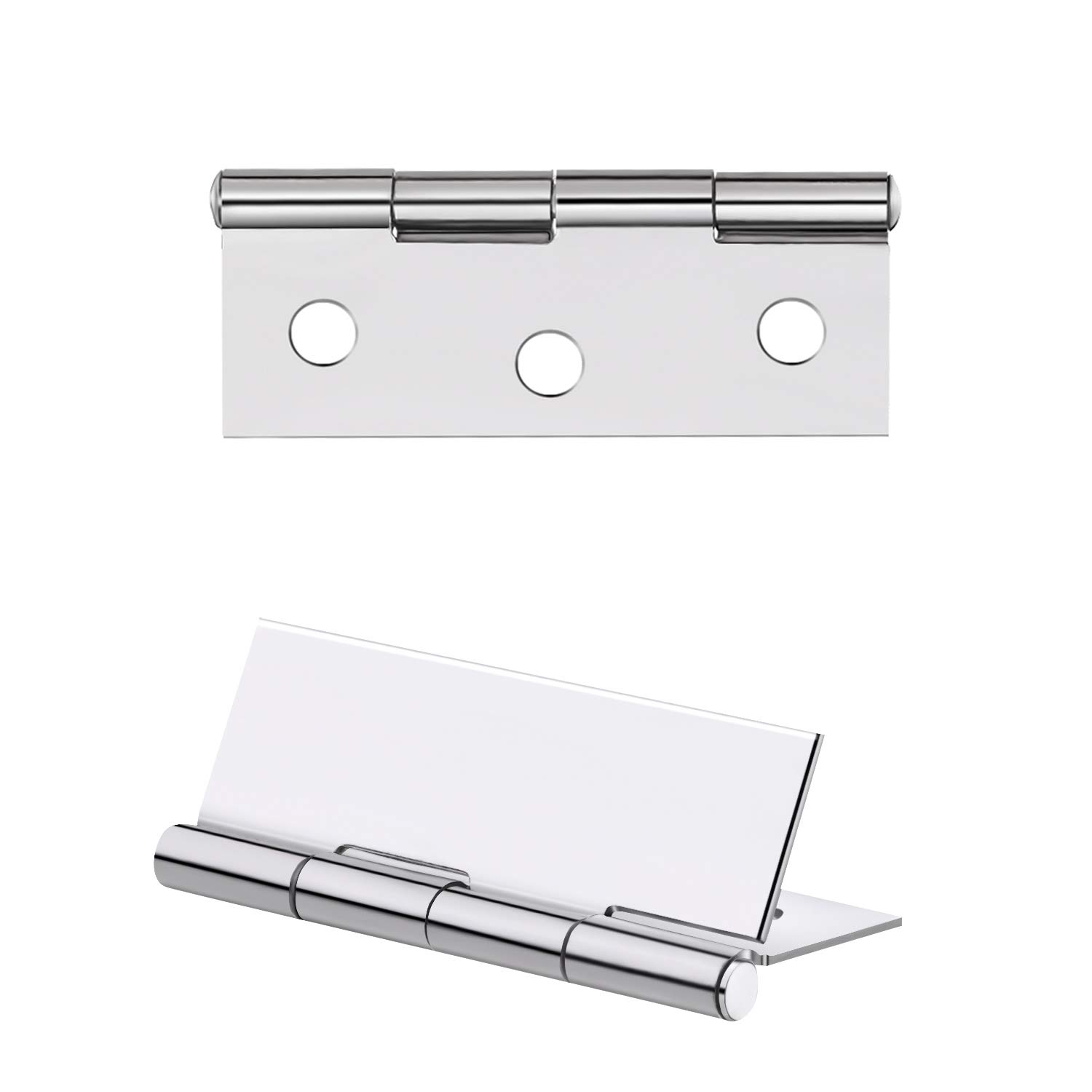 New Arrival Manufacturer Wholesale High Quality  Heavy Duty Shower Door Metal Brass Hinge To Glass Hinge