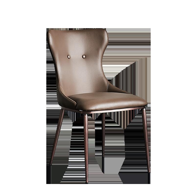 Rong He Tai Modern Fashion Heavy Duty Restaurant Dining Chairs Buy Heavy Duty Dining Chairs Plastic Dining Chair Compact Dining Chairs Product On Alibaba Com