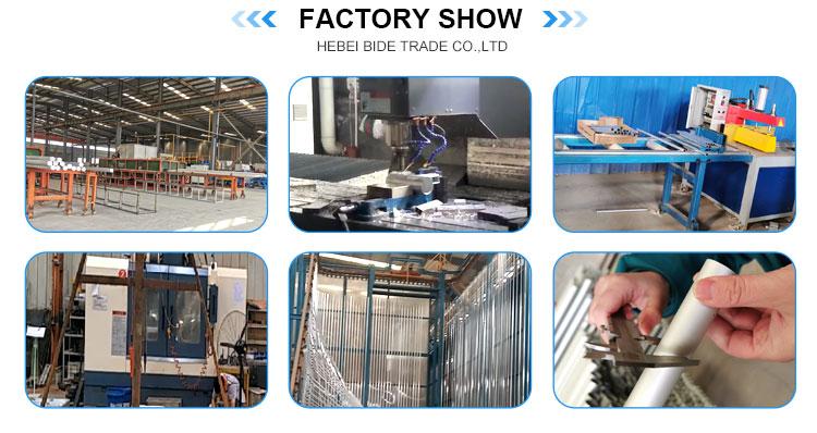 Custom Fabricate Precision Aluminium 5 Axis CNC Machining Parts Anodized Cnc Machining Hardware Metal Parts