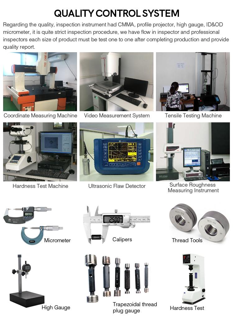 CNC Usinagem de peças De Usinagem De Alta Precisão em Alumínio Usinado Cnc 7075 6061 para o Veículo de Hardware Peças Mecânicas
