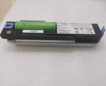 00W1118 DSC3700 Batterie BAT 3S1P P43543-09-A Backup Batterie