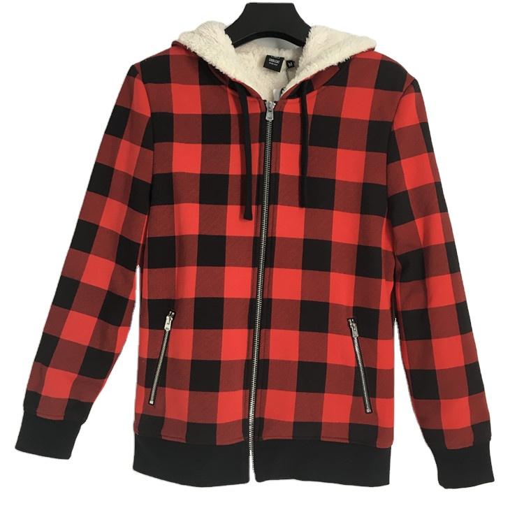 Factory Direct Wholesale Fashion Man High Quality Men Custom Jackets