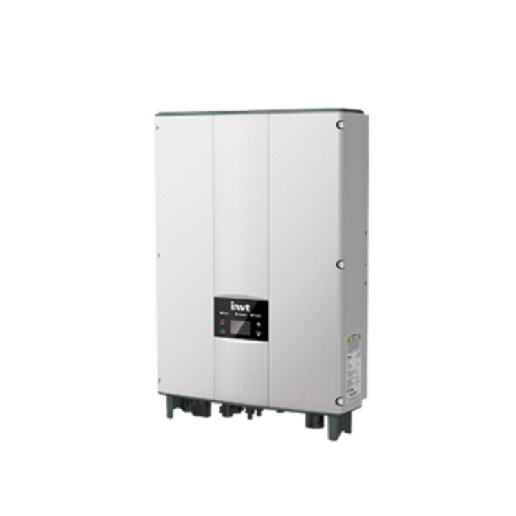 High performance grid tie 10kw solar system price 10000w solar panels system for home