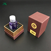 /product-detail/luxury-perfume-packaging-toilette-spray-box-packaging-62224731153.html