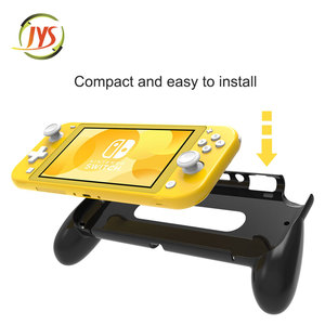 Switch Lite host grip protective case shell for Nintendo Switch Lite