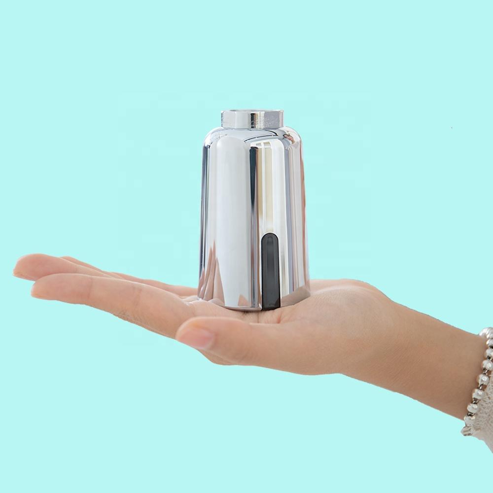 自動スマート水道水センサー洗面台ミキサー/医療病院健康節水蛇口/エコセンサー節水タップ価格